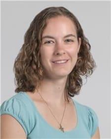 Dr. Mary K Corbett MD
