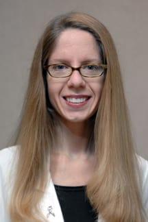 Dr. Leah E Schafer MD