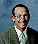 Dr. Mark K Bowen MD