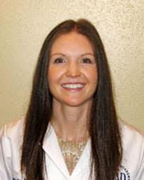 Dr. Christine M Hunt MD