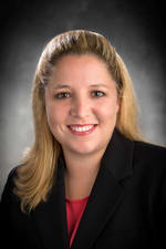 Dr. Kathleen H Hammonds MD