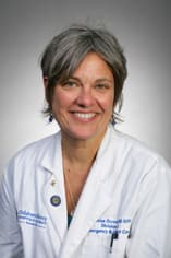 Dr. Mary D Dowd MD