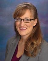 Dr. Lorien M Paulson MD