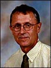 Dr. Stephen P Kunkel MD