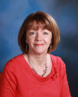 Dr. Gloria J Caruso MD