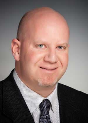 Dr. Daniel Trock MD