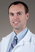 Jason M Stroud, MD Anesthesiology