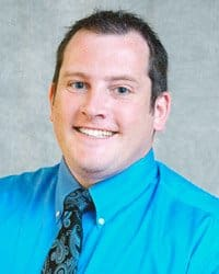 Dr. Justin J Holschbach MD