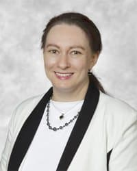 Dr. Adriana P Dumitrescu MD