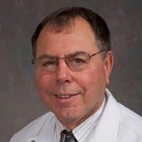Dr. Elliot K Mathias MD