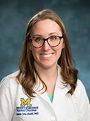 Dr. Jeanie L Cote MD