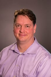 Brian M Aalbers, DO Child Neurology