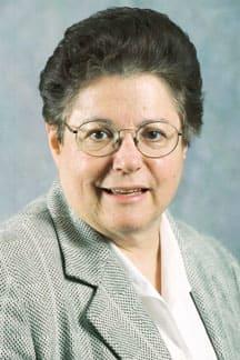 Dr. Eugenia P Marcus MD
