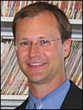 Dr. Daniel K Ferguson MD