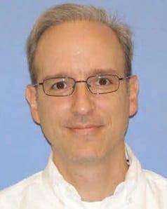 Dr. Christopher D Miller MD