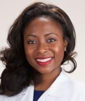 Dr. Cheri N Frey