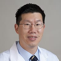 Dr. Mitchell Lin MD
