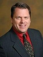 Chad M Amosson, MD Hematology/Oncology
