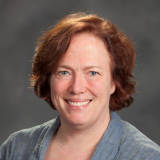 Dr. Elizabeth C Chase MD