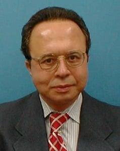Dr. Agustin A Martin MD