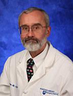 Dr. Cecil J Holliman MD