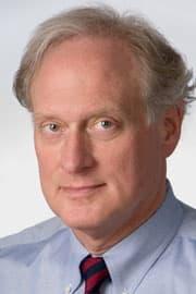 Dr. Ronald S Mensh MD
