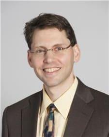 Dr. Jason M Wolf MD