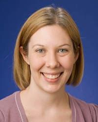 Dr. Lauren M Bentivegna MD