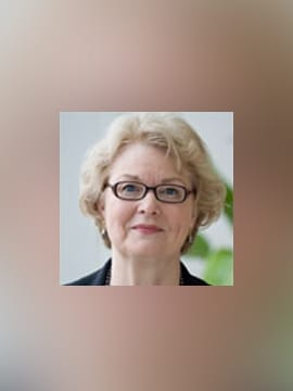Dr. Kathleen M Kelley MD