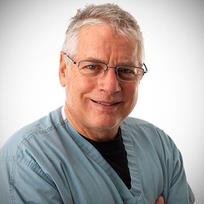 Dr. Stewart J Friedman MD