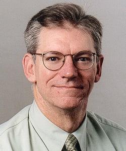 Dr. Stephen A Brietzke MD