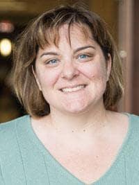 Dr. Melissa L Brannen MD