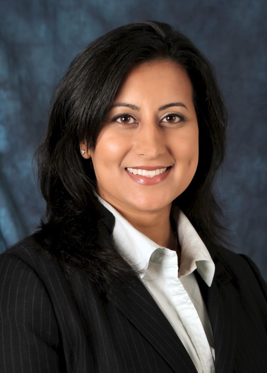 Shicha Kumar, MD Surgery