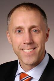Matthew J Rockacy, MD Gastroenterology