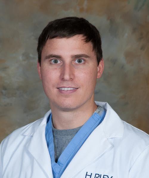 Dr. Andrew C Luea DO