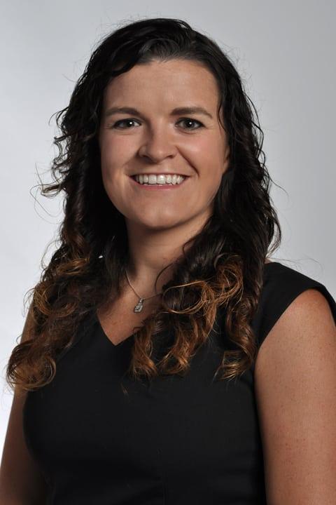 Dr. Julie I Brown MD