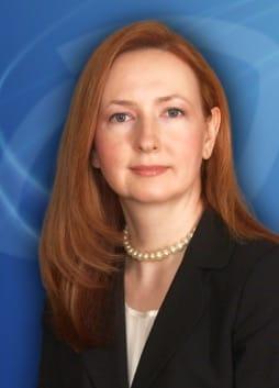 Dr. Tatyana I Metelitsina MD