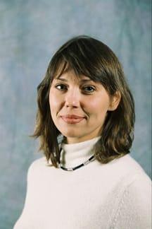 Dr. Milana Stavitsky MD