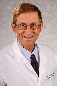 Dr. Dean R Dobbert MD