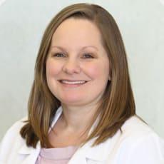 Dr. Amy J Adams MD