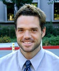 Gregory S Arent, MD Internal Medicine