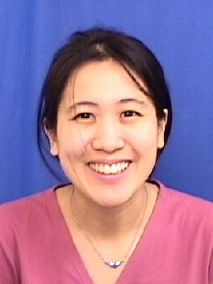 Audrey S Kuang, MD Internal Medicine