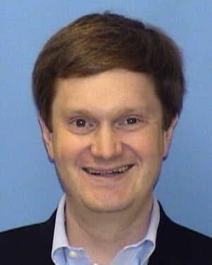 Dr. Corey M Passman MD