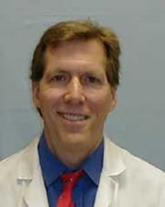 Dr. Alan R Klibanoff MD