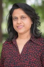 Dr. Sudha Ravilla MD