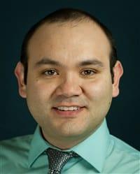 Dr. Daniel A Rivas MD