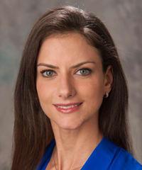 Dr. Eliana Krulig MD