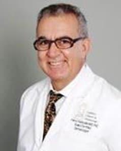 Dr. Panayiotis E Vasiloudes MD