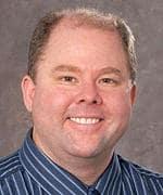 Dr. John C Luke MD