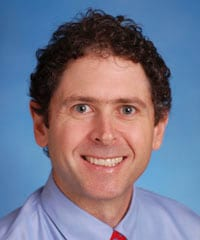 Dr. Daniel S Glantz MD